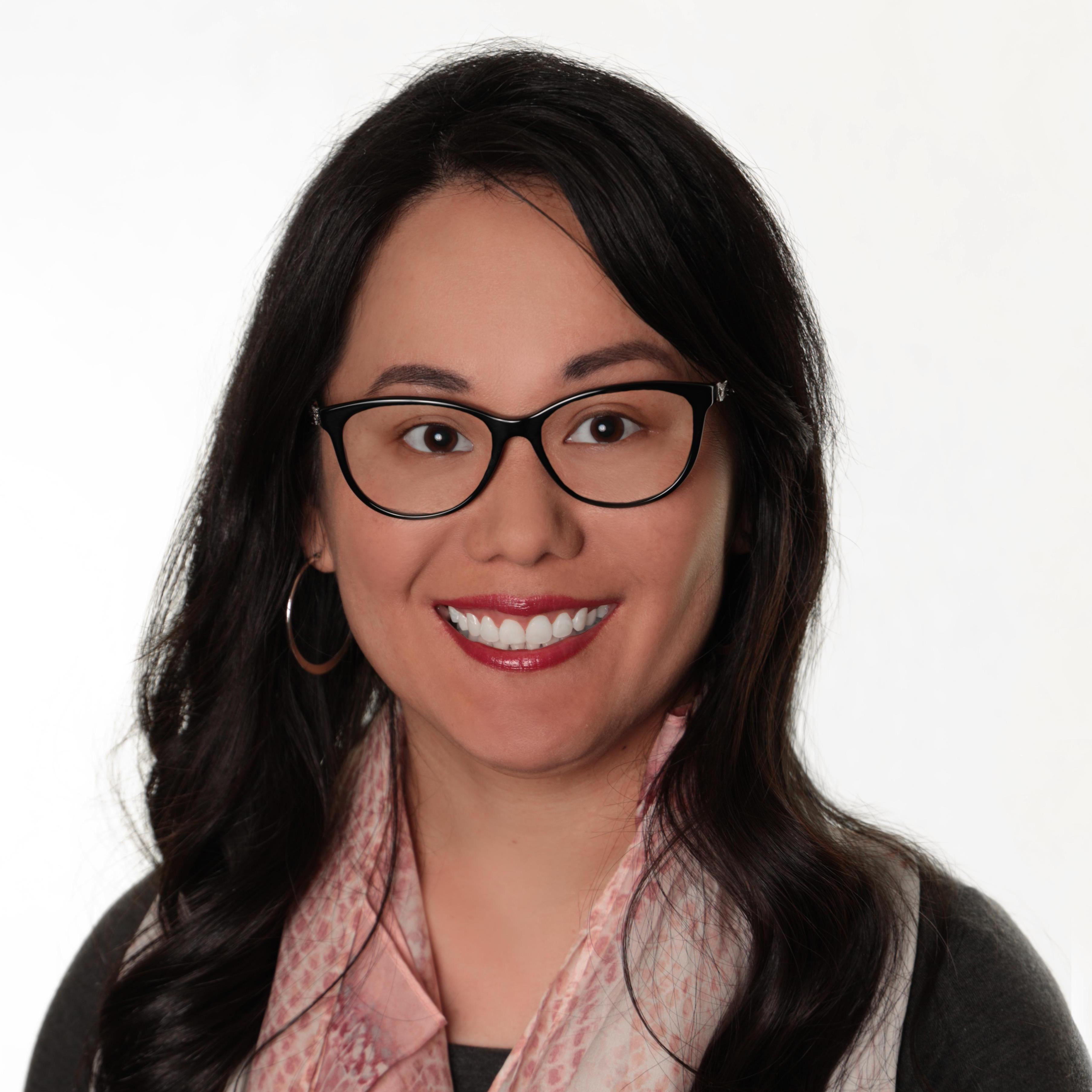 Angela Copeland's Profile Photo