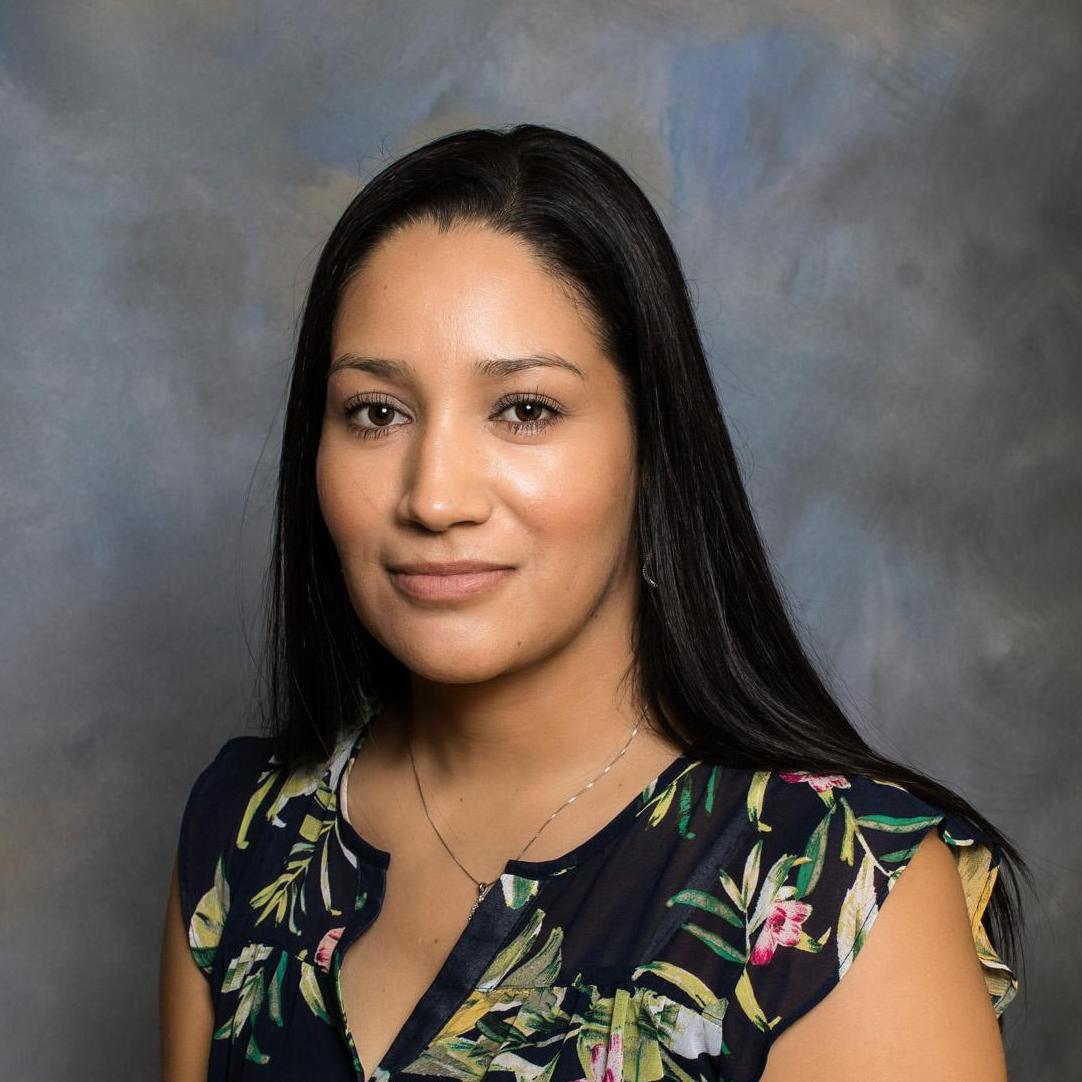 Erika Rivera's Profile Photo