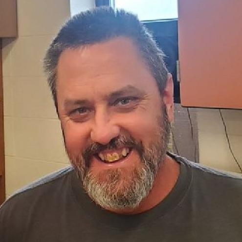 Scott Sullivan's Profile Photo