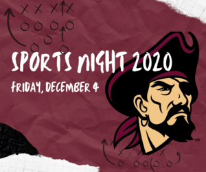 sports night for edlio.png