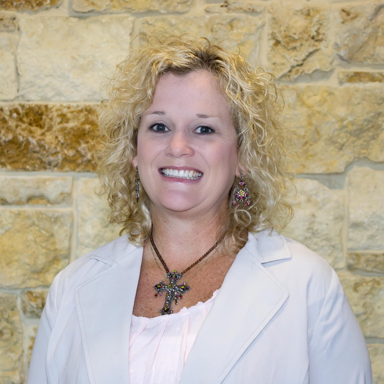 Christi Perkins's Profile Photo