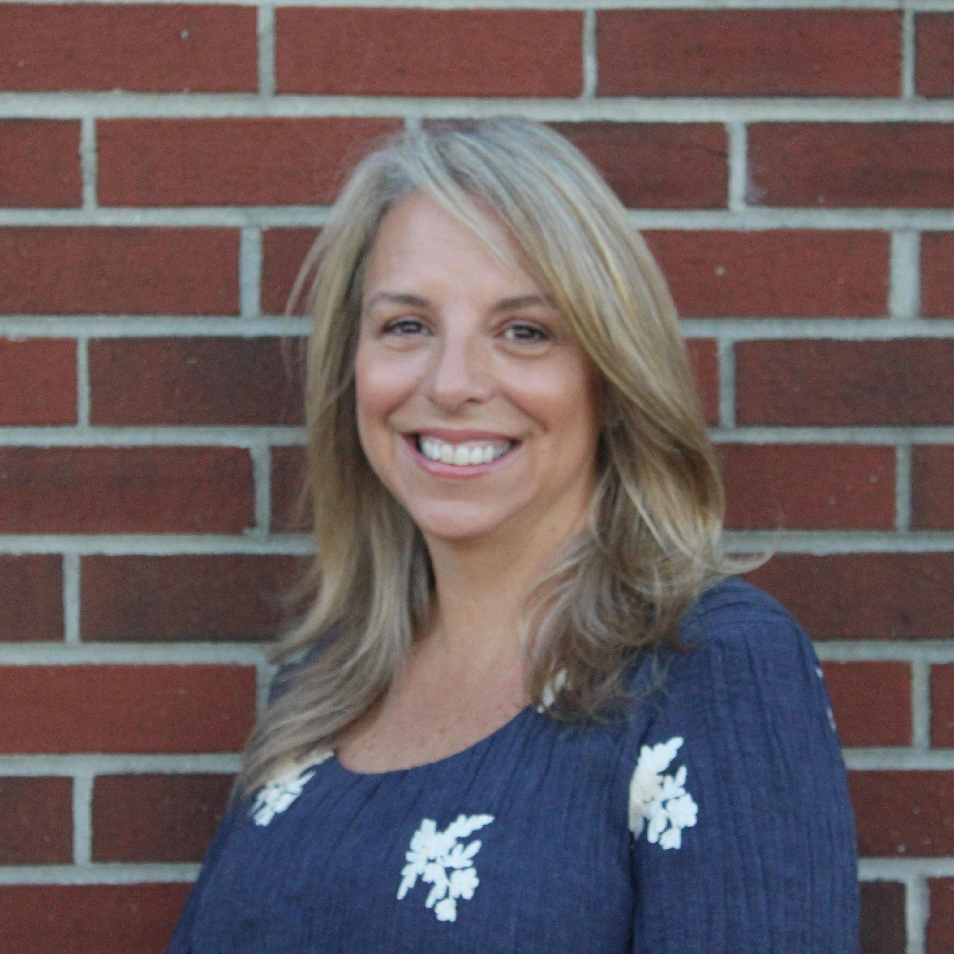 Lisa Calandrino's Profile Photo