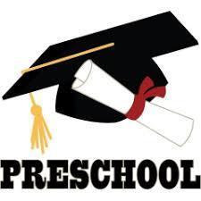 prek graduation.jpg