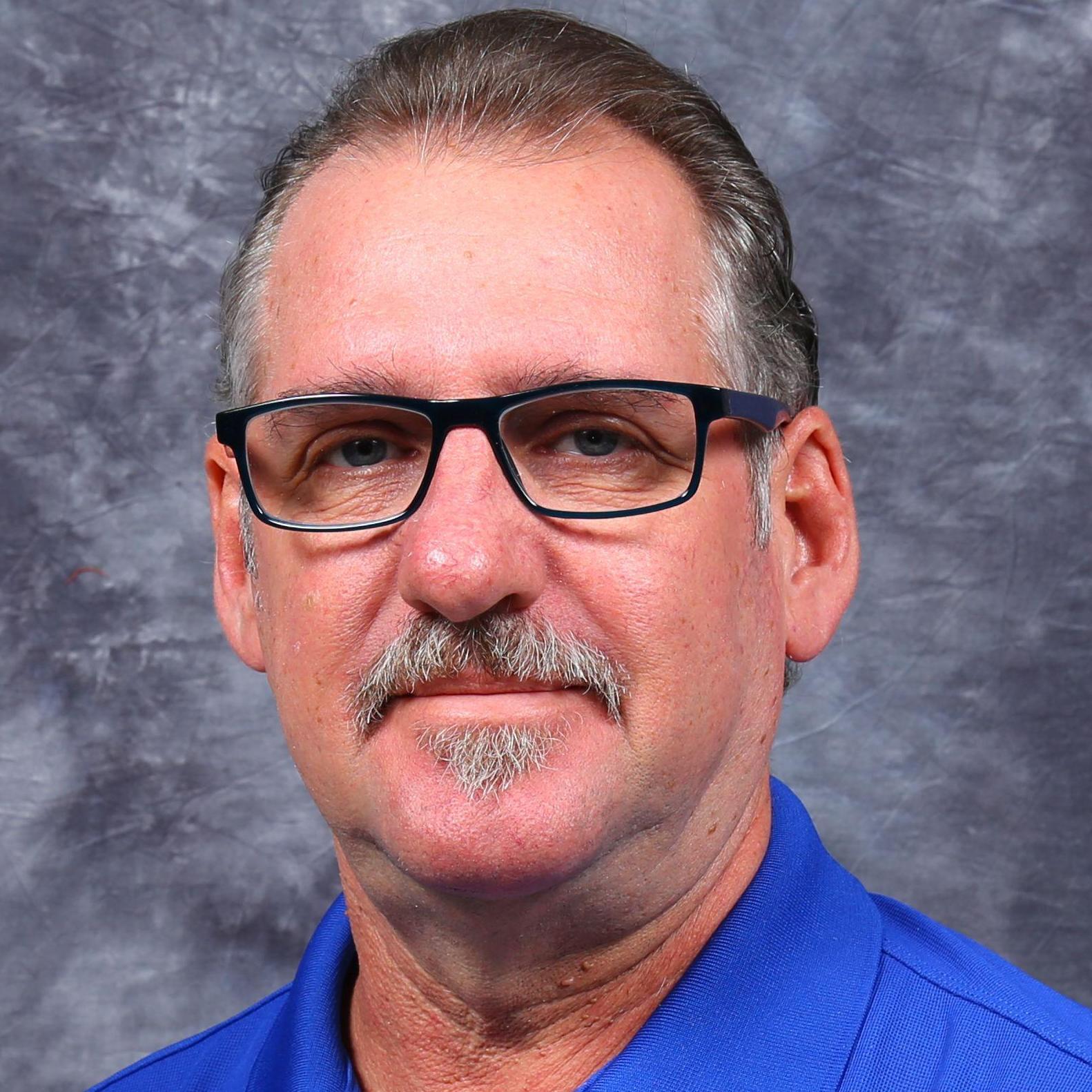 James Hodgson's Profile Photo