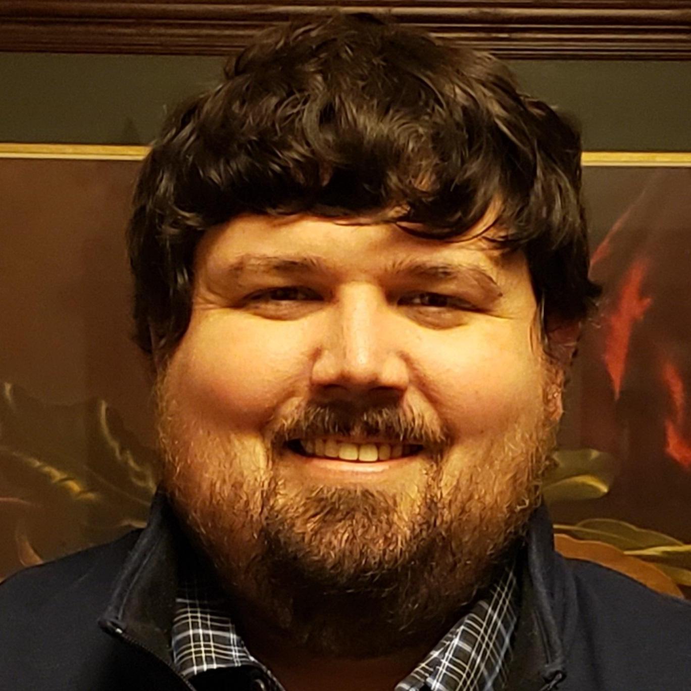 Blake Dutcher's Profile Photo