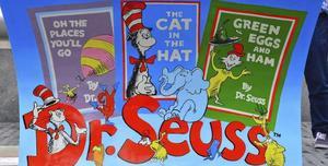 Dr Seuss .jpg