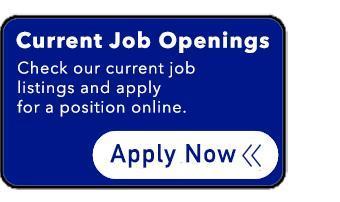 current_job_openings_box