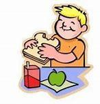 Summer Feeding Program clip art.jpg