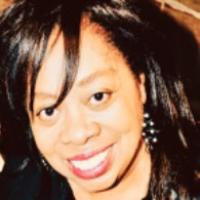 Melinda Joy Mingo's Profile Photo