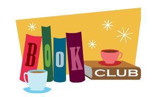 Book-Club-.jpg
