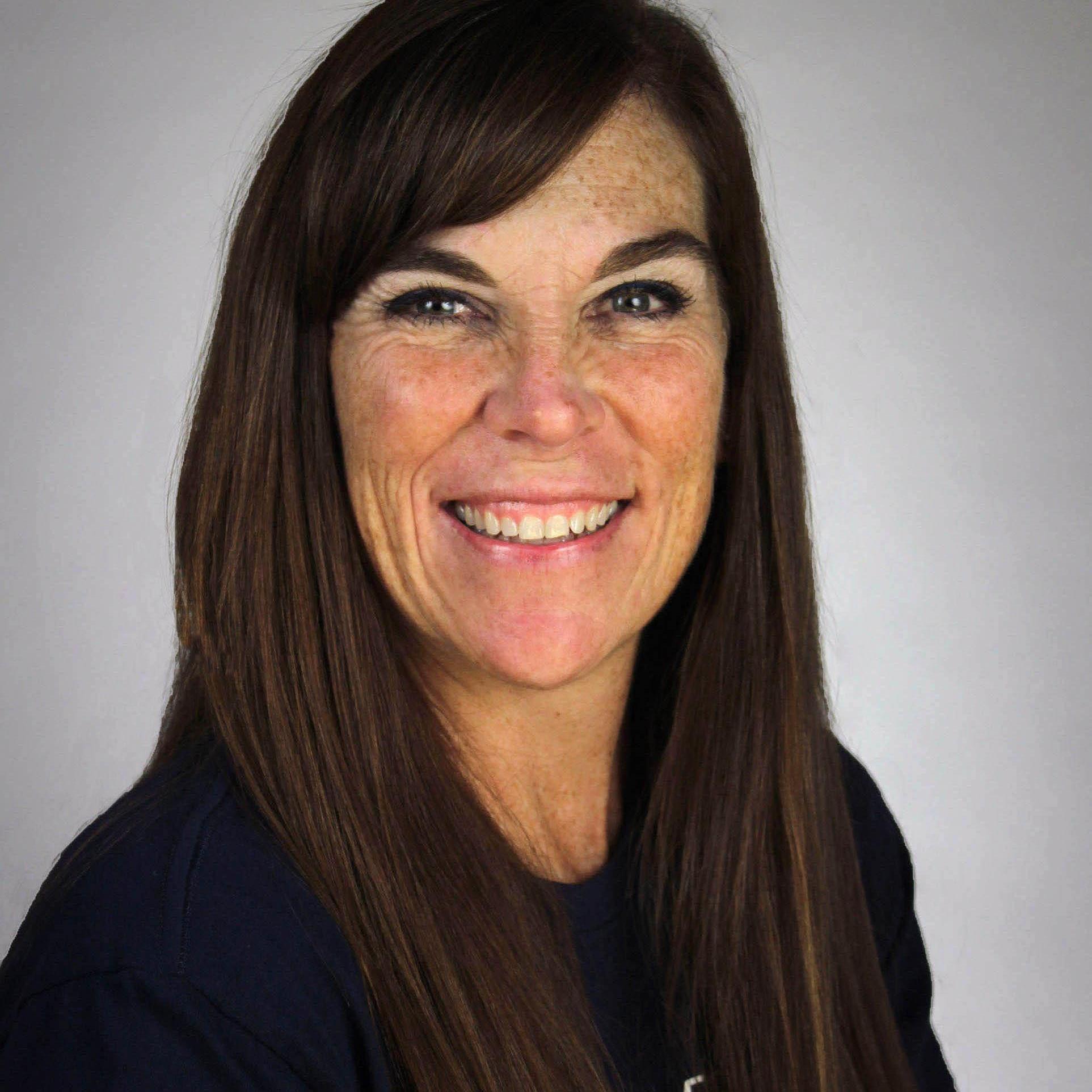 Elizabeth Jarrett's Profile Photo