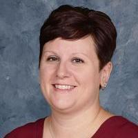 Danielle Lamb's Profile Photo