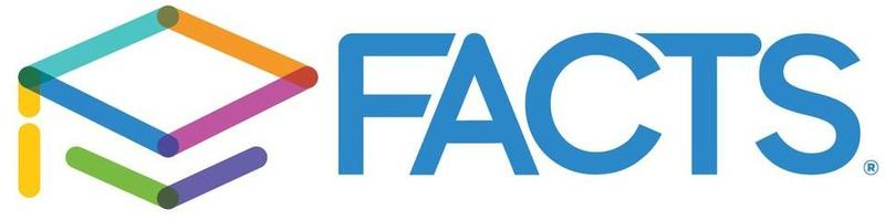 FACTS Monthly Tuition Sign Up Thumbnail Image