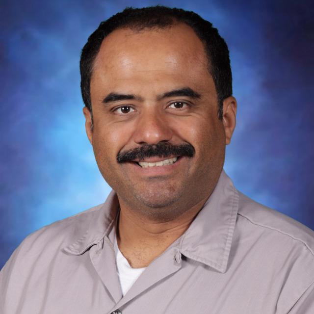 Guillermo Acosta's Profile Photo
