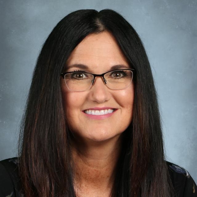 Doni Schumacker's Profile Photo