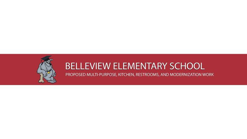 Belleview Title