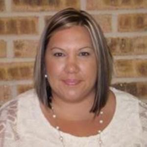 Yvonne Little's Profile Photo