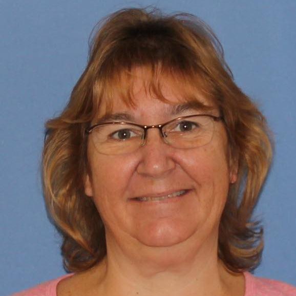 Marcia Profenno's Profile Photo