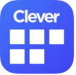 Use Clever to Access District Applications Thumbnail Image