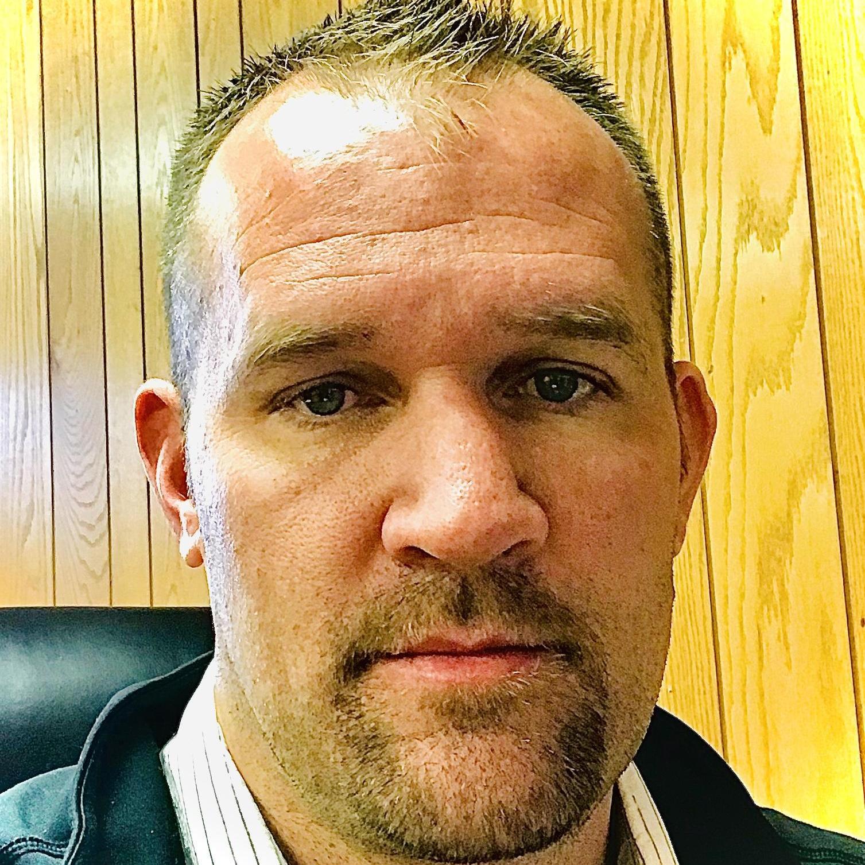 Matt Mikkelsen's Profile Photo