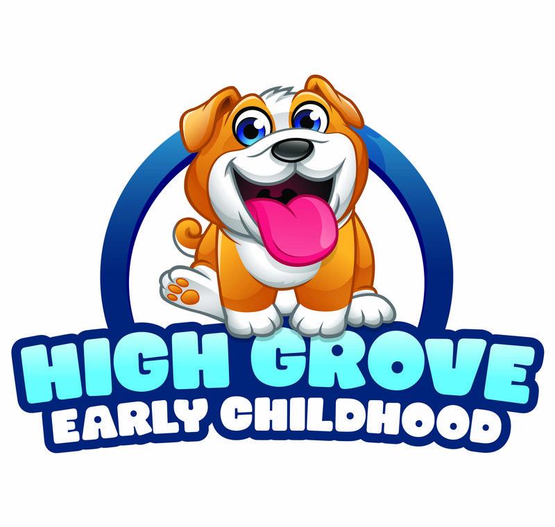 high grove early childhood