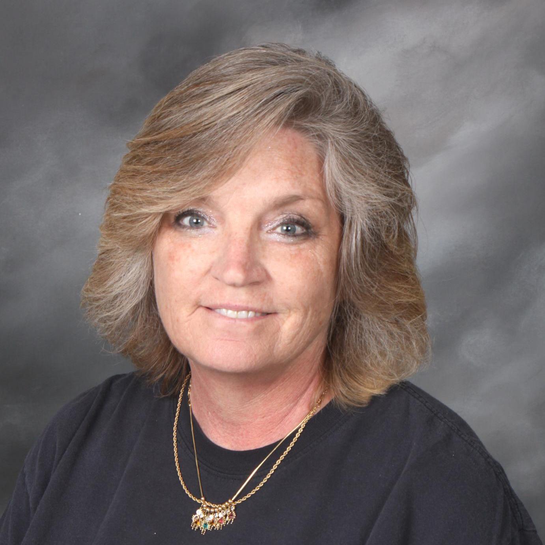 Kelli Vaughn's Profile Photo