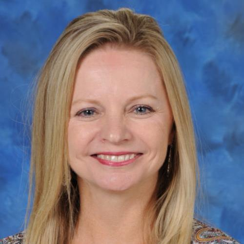 Wendy Albright's Profile Photo