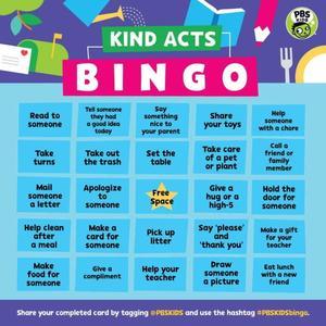 Kindness-Bingo-1.jpg