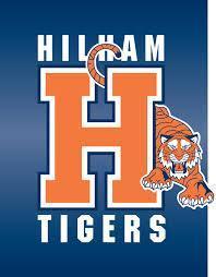 Hilham Tigers
