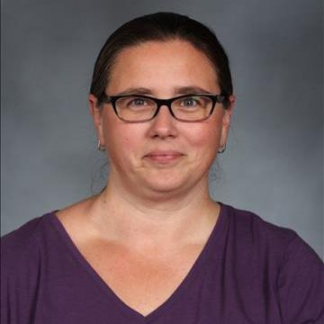 Kelly Loris's Profile Photo