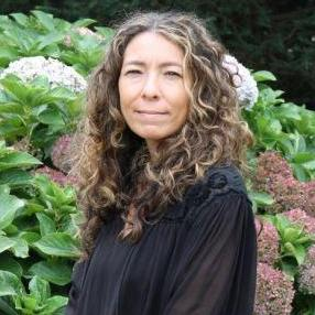 Lisa Caravello's Profile Photo
