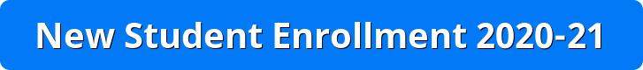 button reads new student enrollment 2020-21