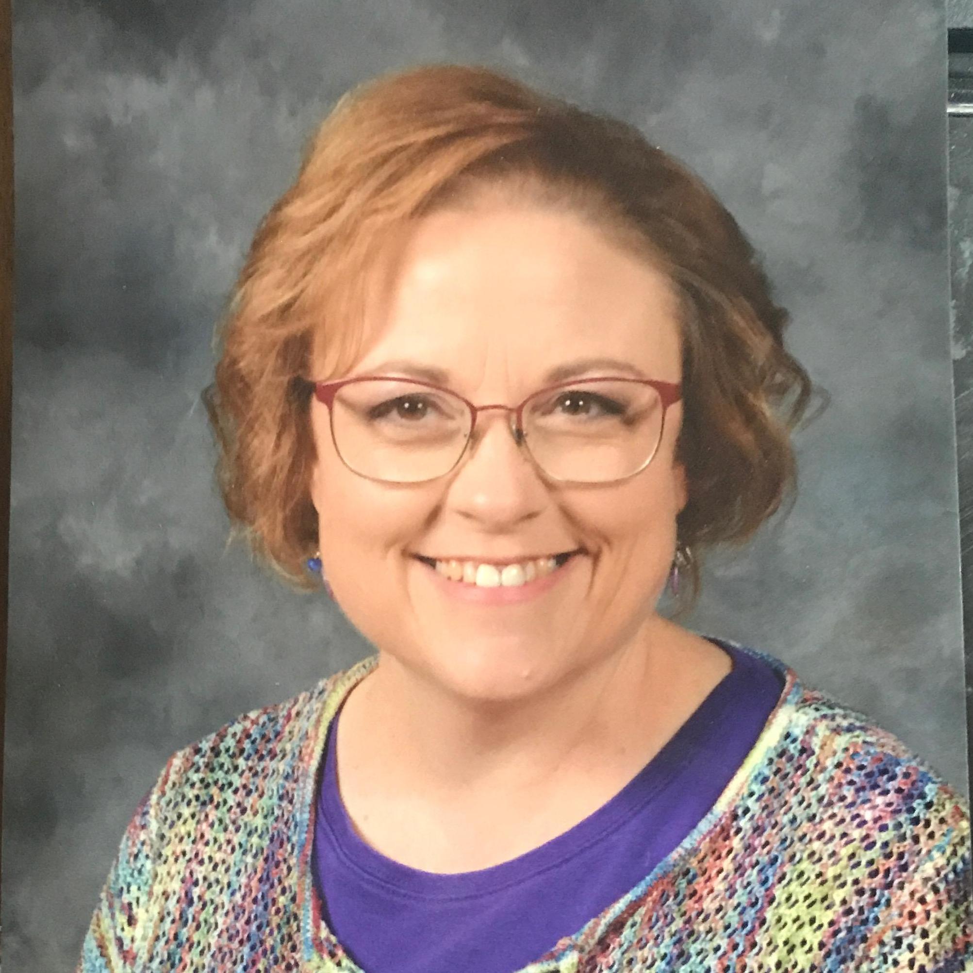 Dana Cooley's Profile Photo