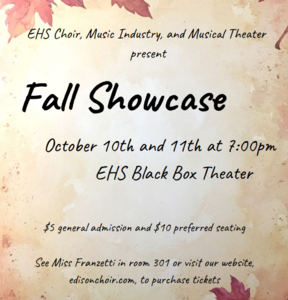 Fall Showcase.png