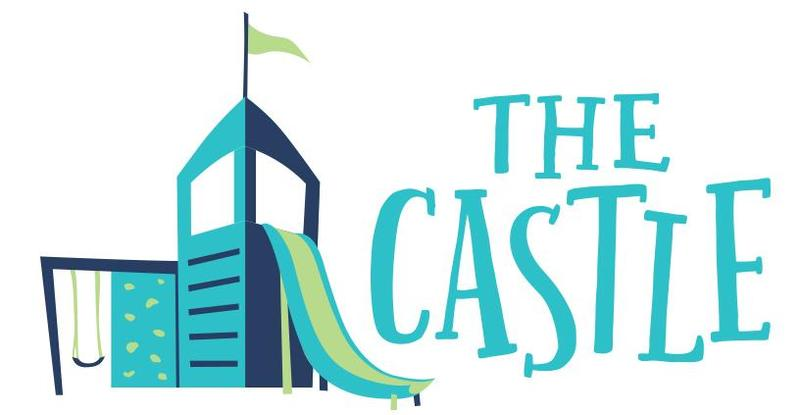 The Castle logo