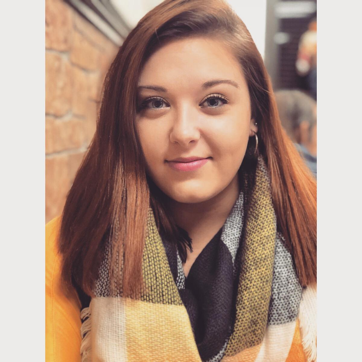 Kaitlyn Copley's Profile Photo
