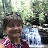 Karen Sexton's Profile Photo