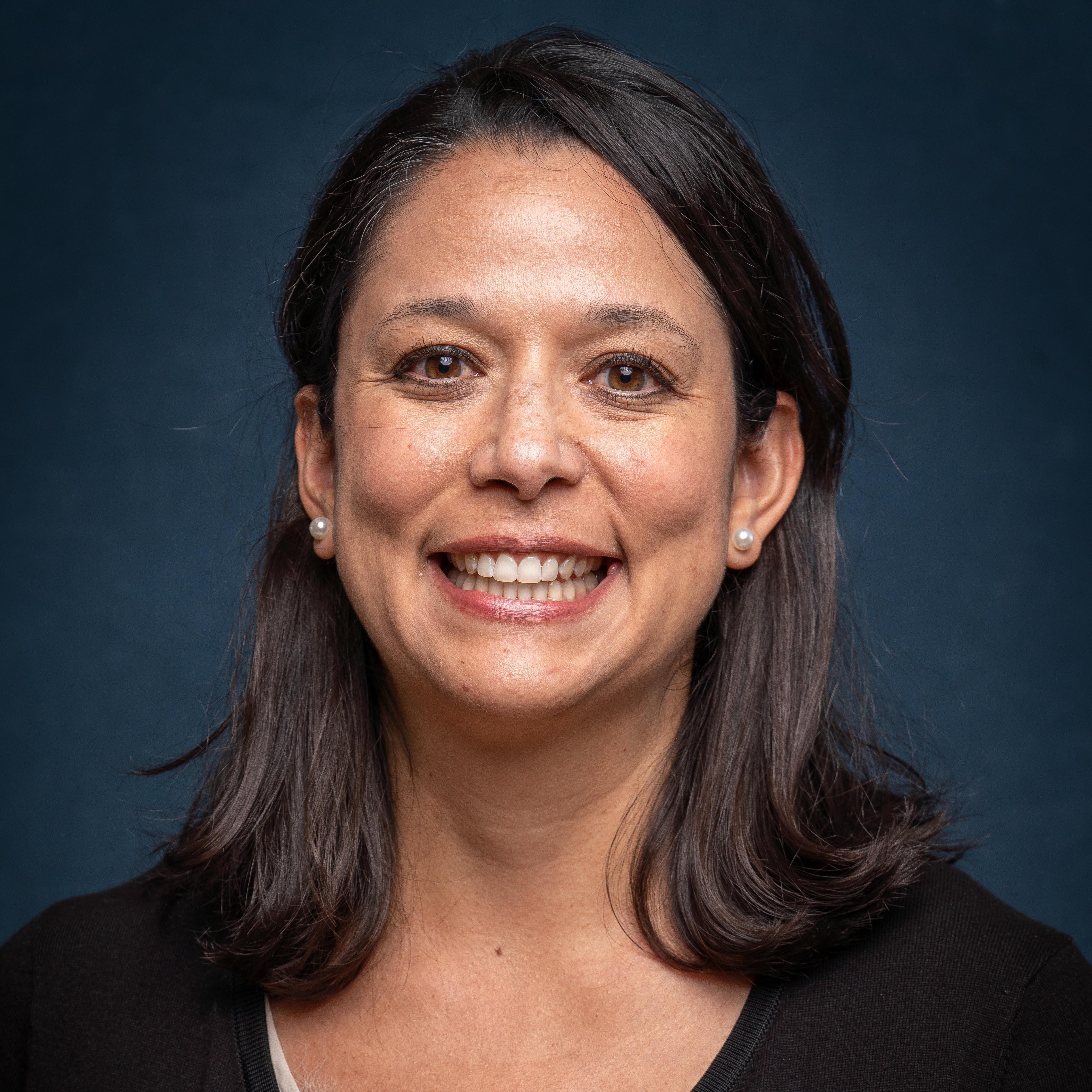 Joann Maestas's Profile Photo
