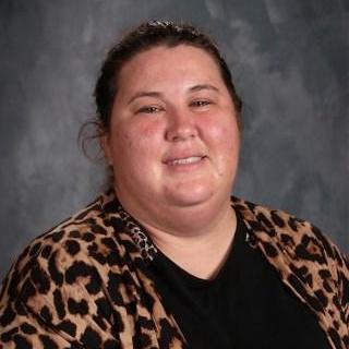 Stacie Rodriguez's Profile Photo