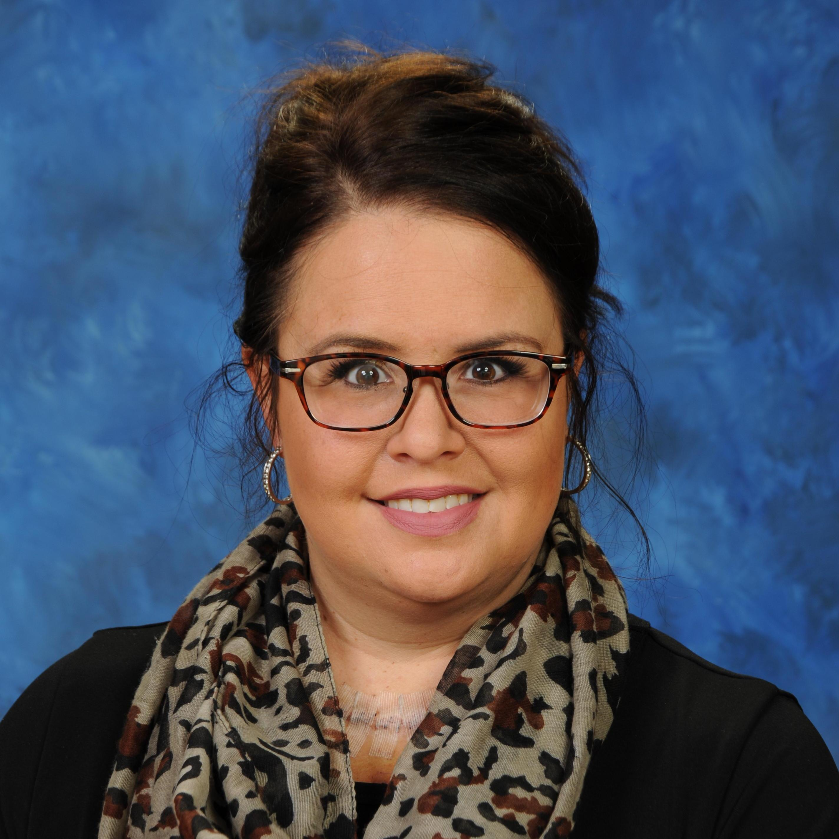 Brandy Sandersen's Profile Photo