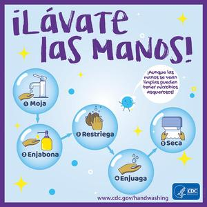 1080-wash-hands-spanish-341542.jpg