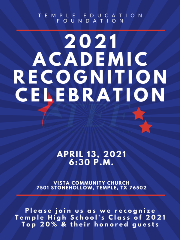 2021 Academic Recognition Celebration (1).png