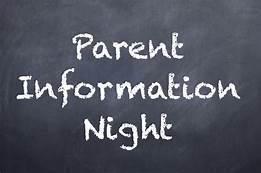 parent_information_night_art