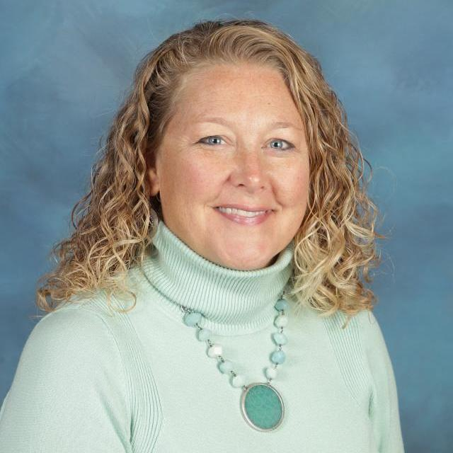 Michele Silmser's Profile Photo