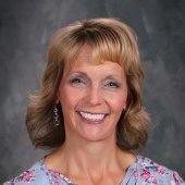Lynette Wiltgen's Profile Photo