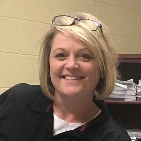 Janet Clarkson's Profile Photo