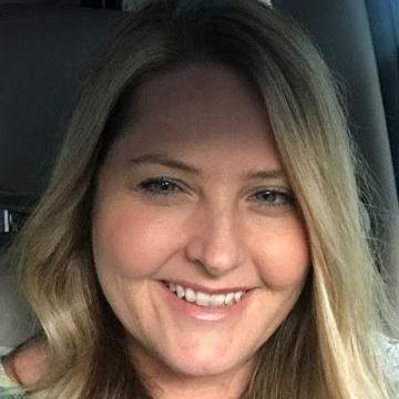 Trina Springer's Profile Photo