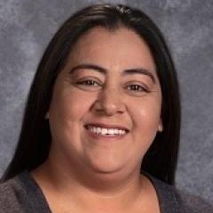 Tammy Hernandez's Profile Photo