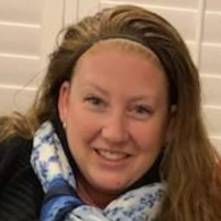 Jennifer Johnson's Profile Photo
