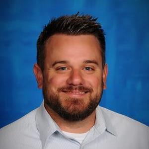 Troy Audet's Profile Photo